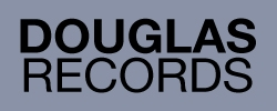 Douglas Records