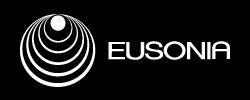 Eusonia