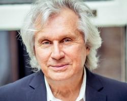 Peter Casperson