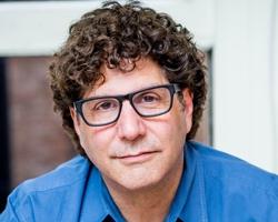 Steven Saporta