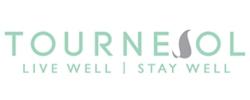 Tournesol Wellness