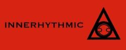 Innerthymic