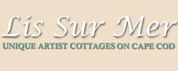 Lis Sur Mer Artist Cottages